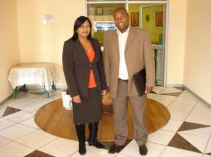 Managing_Director_Ranjeni_moodley_and_Mr_Bheki_Zulu_of_FPM_Seta15919.JPG