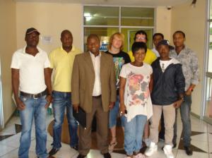 Mr_Bheki_Zulu_together_with_the_learners_of_Nissi_Training_Centre15919.JPG