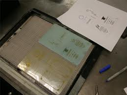 photopolymer-plate-making-short-course