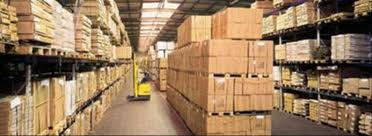 warehouse-and-stock-taking
