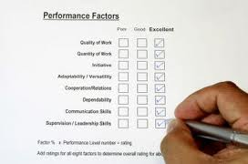 evaluation-report-on-worker-performance